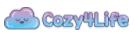 Cozy4Life