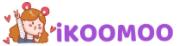 Ikoomoo