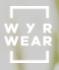 WYR Wear
