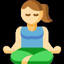 Yoga Accessories