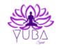 YUBA Spirit