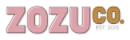 ZoZuco